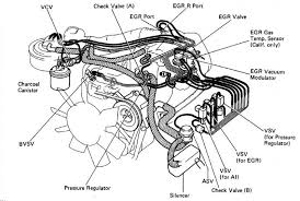 international school bus engine diagram wirdig cdl engine compartment diagram printable wiring diagram schematic