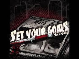 set your goals reset set your goals reset