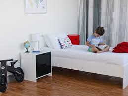 Single Bedroom Furniture Mocka Brooklyn Single Bed Bedroom Furniture