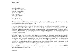 Stunning Google Cover Letter Template About Fax Cover Letter