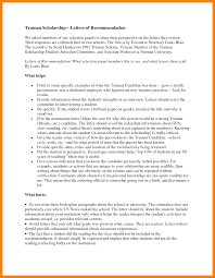 to write higher biology essays how to write higher biology essays