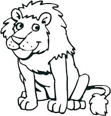 coloring pages z is for zoo coloring page pencil and in color free baby animal