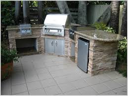 outdoor kitchens tampa bay area