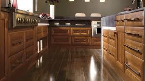 Kitchen And Bath Cabinets Kitchen And Bath Cabinetry Malden Ma Derry Nh