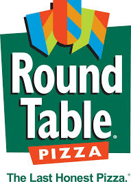 photo of round table pizza davis ca united states