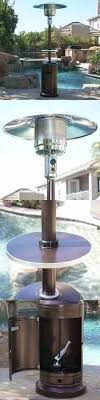 hanging patio heater. Hanging Patio Heater Lovely Heaters Tabletop Electric Outdoor Infrared .