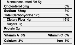 amazon nutrition label for takis world of label takis fuego nutrition facts label