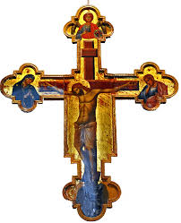 811x1000 crosses and crucifixes historical study