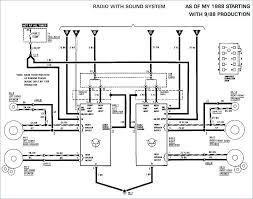 h4 bi xenon hid wiring diagram ford probe wiring diagram local h4 bi xenon hid wiring diagram ford probe schematic diagram h4 bi xenon hid wiring diagram ford probe source 1995 airstream