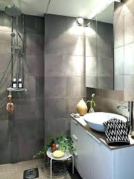 grey and brown bathroom tiles ideas grey and brown bathroom black and brown bathroom ideas bathroom grey and brown bathroom