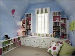 Kids Bedroom Decor Girls Furniture Custom Kids Furniture Girls Room Decor Traditional