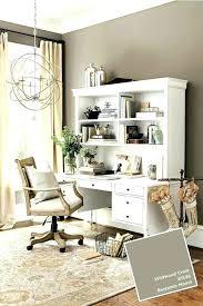 best office paint colors. Best Paint Colors For Home Office Ideas On Bedroom . H