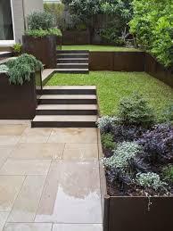Small Picture Gardening Design Markcastroco