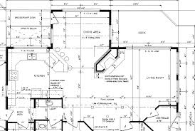 Small Restaurant Kitchen Layout Bakery Floor Plan Design Images Mercial Kitchen Floor Plans