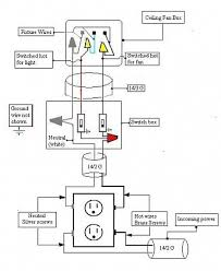 craftmade wiring diagram ceiling fan replacing switch ceilingpost ceiling fan replacing switch