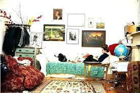 decorate college apartment. Delighful Decorate College  Inside Decorate College Apartment E