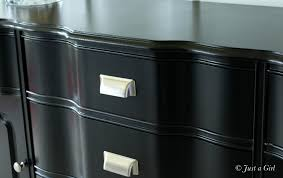 paint for wood furnitureThe best way to paint furniture