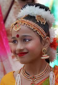 Odissi by madhuchhanda on deviantart. New York Dance Parade 2019 Indian Girl Dancer Photograph By Robert Ullmann