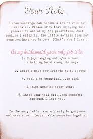 Best 25+ Groomsmen wedding duties ideas on Pinterest | Bridesmaid ...