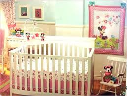 minnie mouse crib bedding set mouse crib set baby girl princess crib bedding sets crib bedding minnie mouse