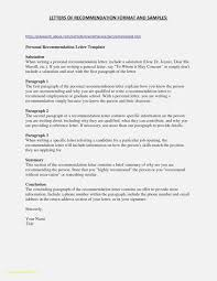 letter of recommendation army form one checklist that you should keep in form information ideas