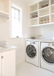 Under counter washer dryer Dryer Combo Countertop Washer Dryer White Laundry Room With White Mini Brick Tiles Countertop Washer Dryer Combo Countertop Washer Dryer Ammunationclub Countertop Washer Dryer Counter Over Top Load Washer Washer Dryer
