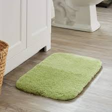 bathroom mohawk home dynasty bath rug 26x42 bathroom mohawk home spa bath rug 18x210