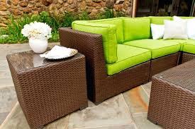 outdoor furniture australia melbourne. black wicker outdoor furniture canada australia resin patio by king melbourne n
