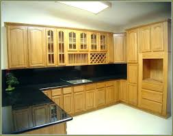stunning unfinished kitchen wall cabinets home depot
