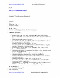 Cover Letter Sample For Maintenance Position Guamreview Com Web