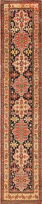 amusing oriental rug runner in 172 best persian carpet images on prayer