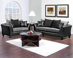 Living Room Set For Under 500 Living Room Cheap Living Room Sets Under 500 Intended For