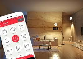 control lighting with iphone. Control Lights With Iphone Discover Our Light App That Enables Lighting Your Phone . R