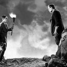 Frankenstein Quotes Gorgeous Setting In Frankenstein Quotes Memrise