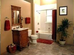 bathroom remodeling san antonio tx. Bathroom Remodeling San Antonio Tx 2