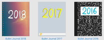 mejores app para ipad 2016