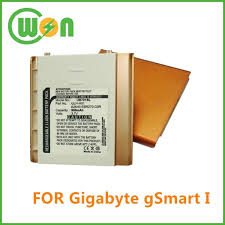 Gsmart I Battery For Gigabyte Gsmart I ...
