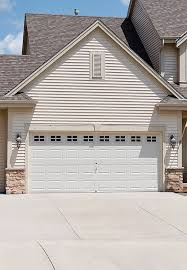 a new garage door is well worth the investment it can up re value by 84 percent according to homeadvisor and it is one of the most cost effective