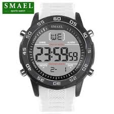 Best value <b>smael</b> dive <b>watch</b>