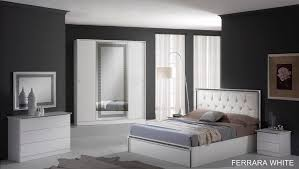 italian bed set furniture. Full Size Of Contemporary Bedroom Sets King Luxury Furniture Cheap Modern Italian Bed Set