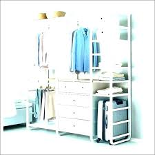 rubbermaid closet organizers ideas configuration designer organizer helper 2 shelf kit home depot rubbermaid closet