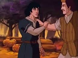 the legend of prince valiant s01e01