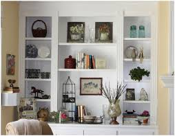 Shelving For Bedrooms Wall Shelves For Bedrooms How To Customize And Install Shelves For