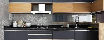 subramaniam krishnan modern kitchen by neelanjan gupto design co