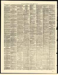 Adelaide Observer Newspaper Archives Feb 2 1867 P 16