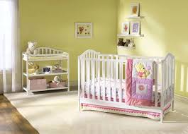 nursery furniture for small rooms. Baby Furniture For Small Apartment Nursery Apartments . Rooms