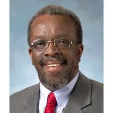 Dr. Frederick G. Johnson MD - Pediatrician in Chula Vista, CA
