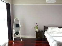 Purple And Gray Bedroom Lavender And Gray Bedroom Light Grey Purple Bedroom  Lavender Bedroom Paint Colors