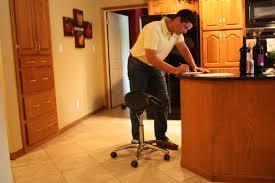 ergonomic chair betterposture saddle chair. 4 Ergonomic Chair Betterposture Saddle S