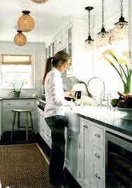 kitchen lighting ideas over sink. Kitchen Lighting Over Sink Elegant Cabinets New  Ideas The Kitchen Lighting Ideas Over Sink